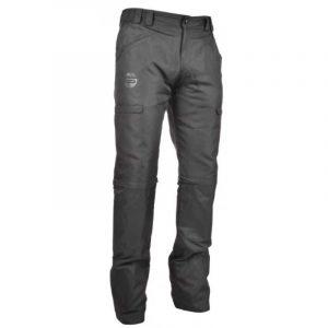 SPRO Zip Off pantalone