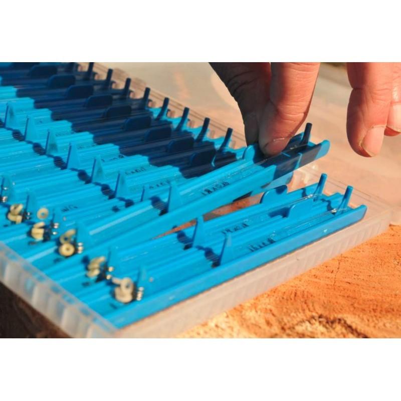 cresta-kutija-za-predveze-1-800×800