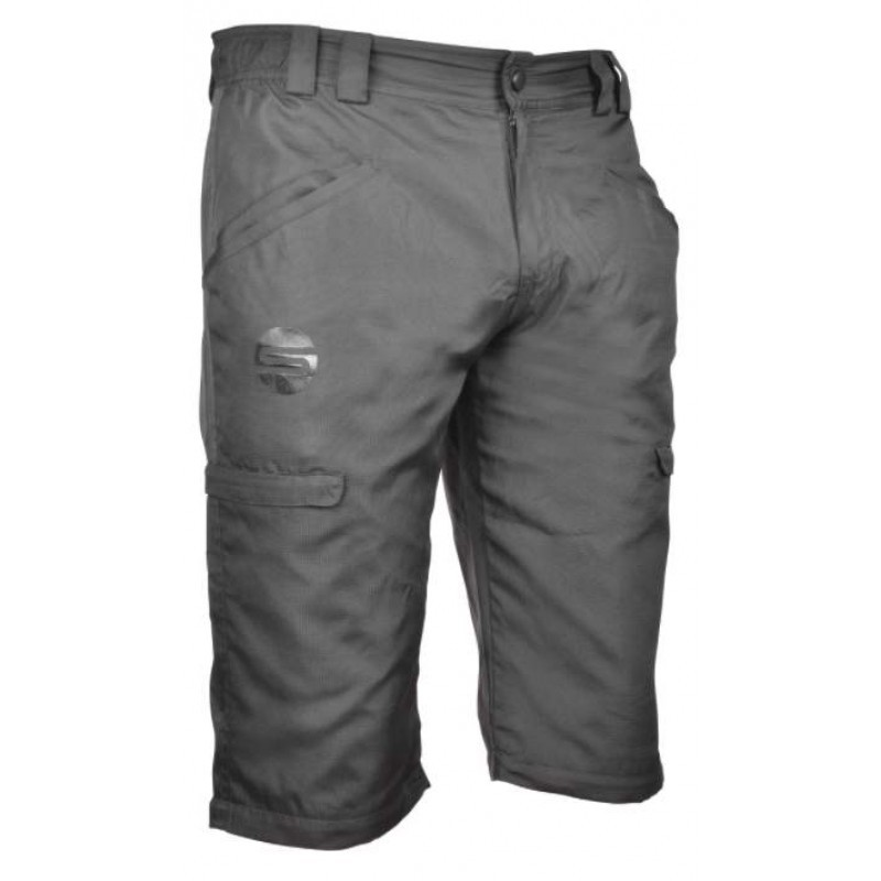 spro-zip-off-pants-1-800×800