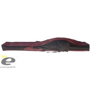 Carp Expert FEEDER FUTROLA SA 2. PREGRADE 140cm