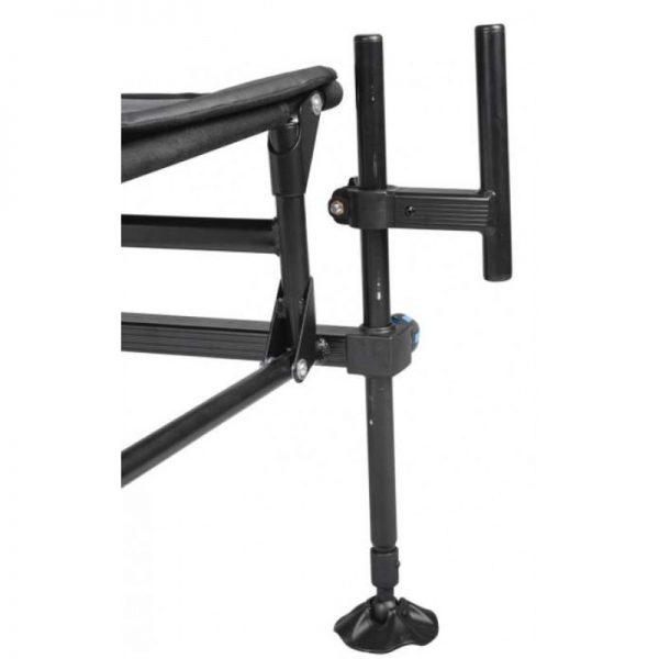 cresta-blackthorne-comfort-chair-high-3