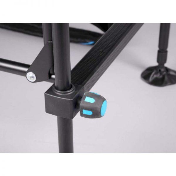 cresta-blackthorne-comfort-chair-high-4