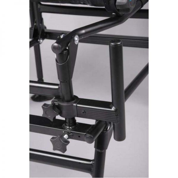 cresta-blackthorne-comfort-chair-high-6