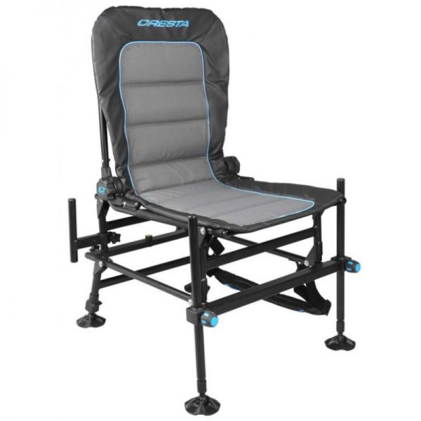 cresta-blackthorne-comfort-chair-high
