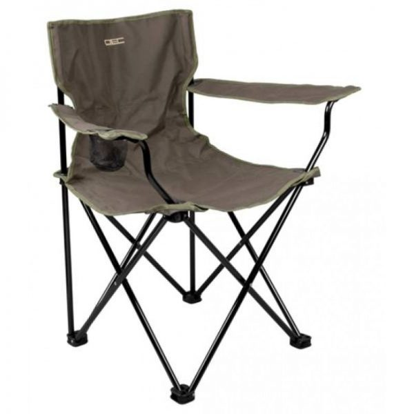 spro-c-tec-director-chair