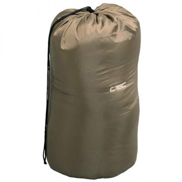 spro-c-tec-sleeping-bag-3-seasons_6540 010-1
