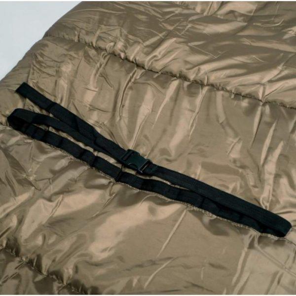 spro-c-tec-sleeping-bag-3-seasons_6540 010-2