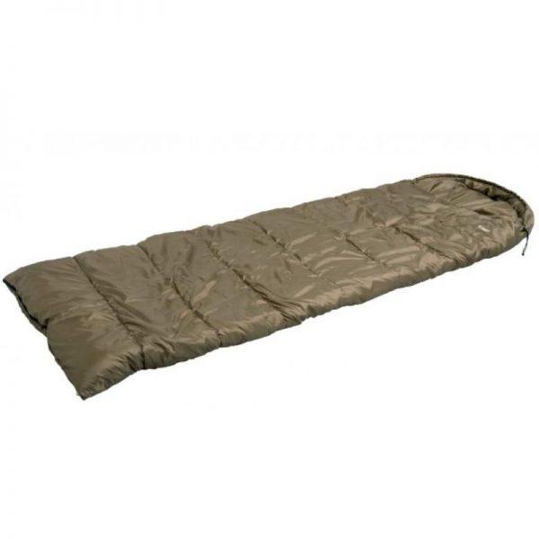 spro-c-tec-sleeping-bag-3-seasons_6540 010