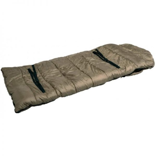 spro-c-tec-sleeping-bag-4-seasons-1