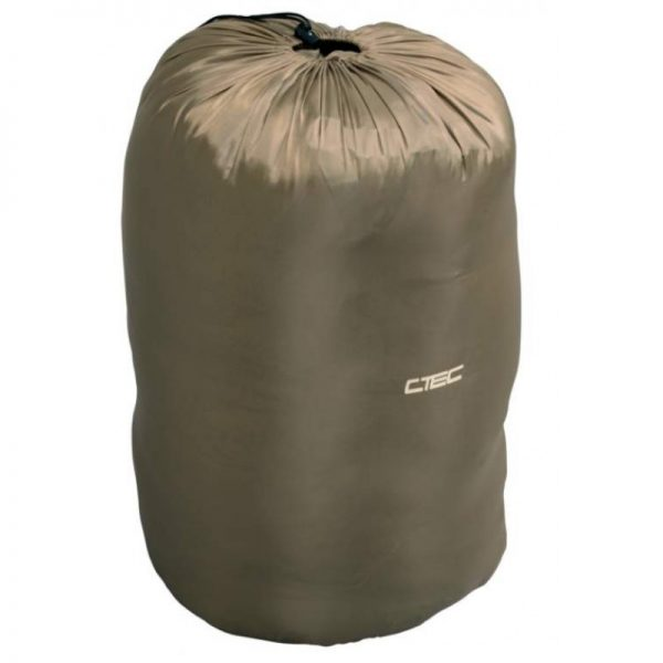 spro-c-tec-sleeping-bag-4-seasons-2