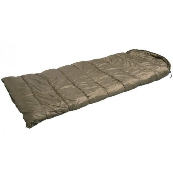 spro-c-tec-sleeping-bag
