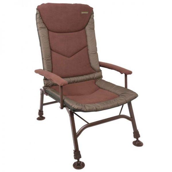 spro-grade-carp-throne-stolica
