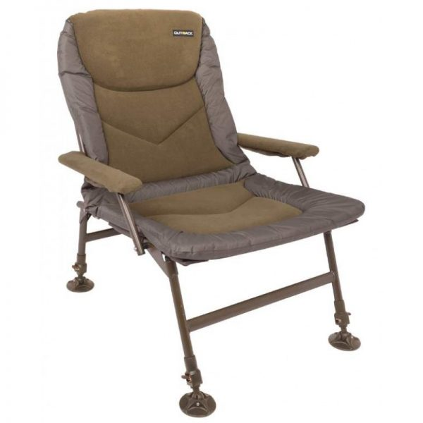 spro-outback-relax-stolica