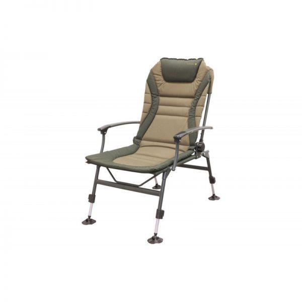 startegy-stolica-6522-007