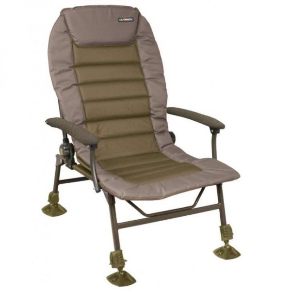 strategy-outback-high-relaxa-chair