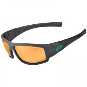 Cresta SUNGLASSES AMBER YELLOW