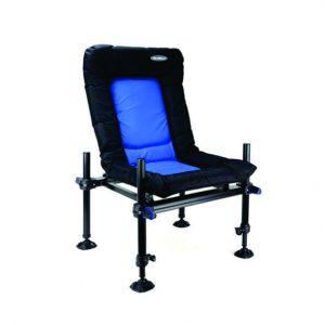 stolica za pecanje