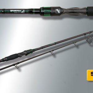 Sportex CARAT SPECIAL XT