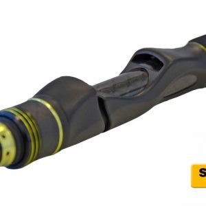 Sportex Styx 270
