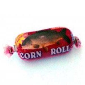 garant-x-corn-roll-nokla-100gr-jagoda