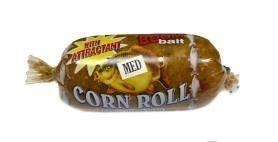 garant x corn roll nokla 100gr med