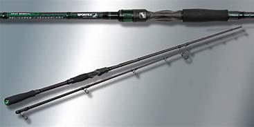 sportex-carat-special-XT