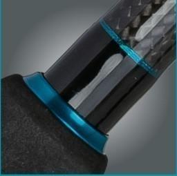 sportex carboflex classx feeder