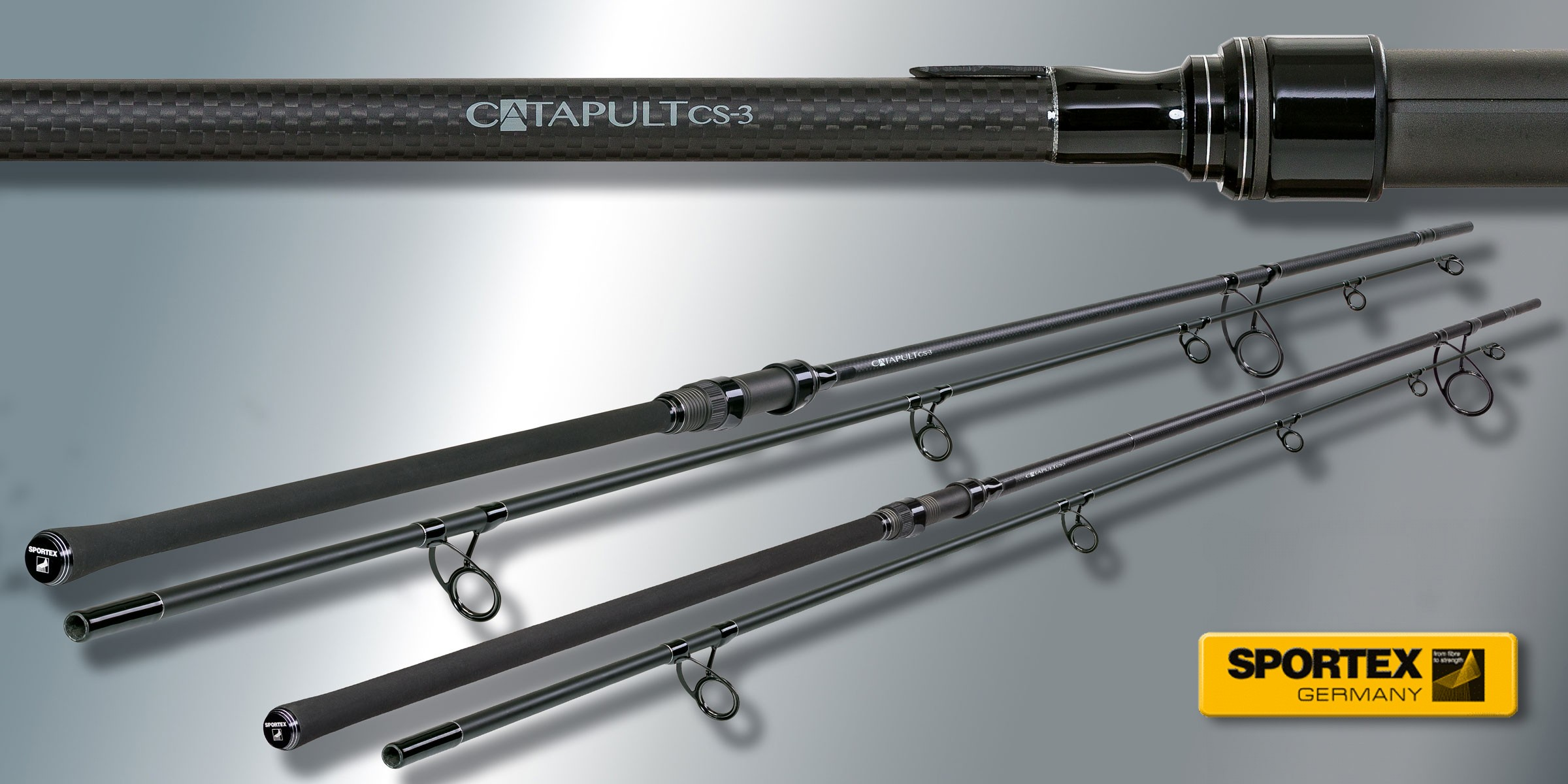sportex-catapult-cs3–LOGO