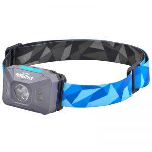 spro-freestyle-sense-optics-plava