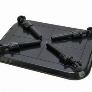 Carp Pro BIVY TABLE CPPT03M