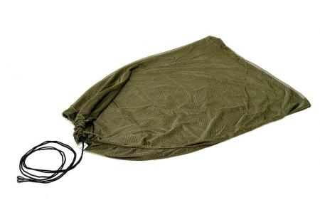 Carp Pro CARP SACK 70x100cm CP4103-070