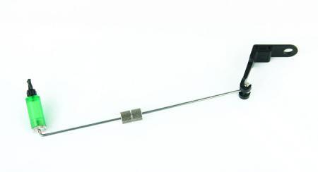 Carp Pro SWINGER CP-6352 Zeleni