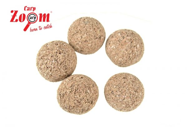 Carp Zoom CORK BALLS 10mm
