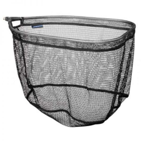 Cresta NANO MESH RECKTANGLE 50x30x30cm