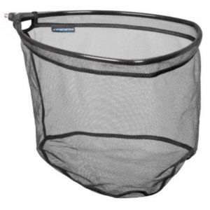 Cresta TEAR DROP NET 45x35x30cm