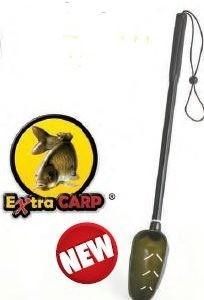 Extra Carp BAITING SPOON EXC 40 95-6540