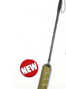 Extra carp baiting spoon exc 60 95-6557