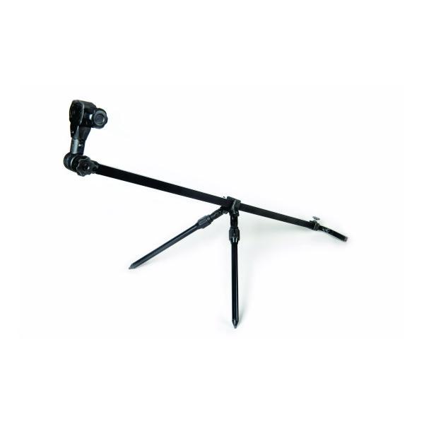 FEEDER ARM 80-120cm 9819