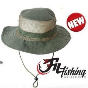 Fil Fishing HAT FIL ŠEŠIR 70-2153