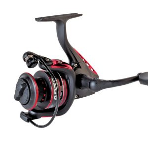 Fil Fishing ARES 4000