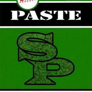 Steg PASTE GARLIC 900g (SP140004)