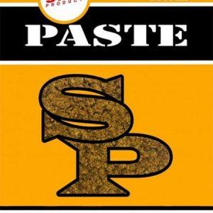 Steg PASTE SCOPEX 900g (SP140066)