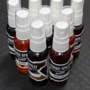 Steg SMOKE SPRAY 30ml