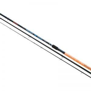 Trabucco PRECISION RPL RIVER FEEDER 3,60m 150gr