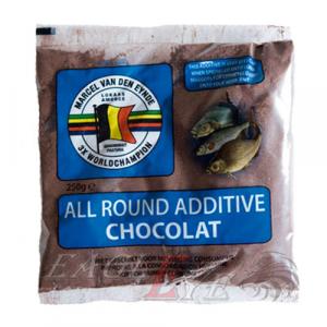 M.Van Den Eynde ALL ROUND CHOCOLAT ADDITIVE