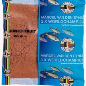 M.Van Den Eynde SWEET FRUIT ADDITIVE
