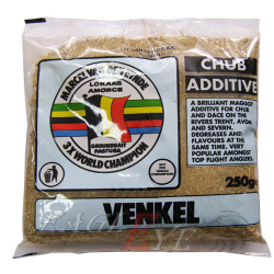 M.Van Den Eynde VANKEL ADDITIVE