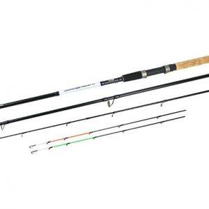 ForMax AVATAR NG FEEDER 3,00m 50-180gr