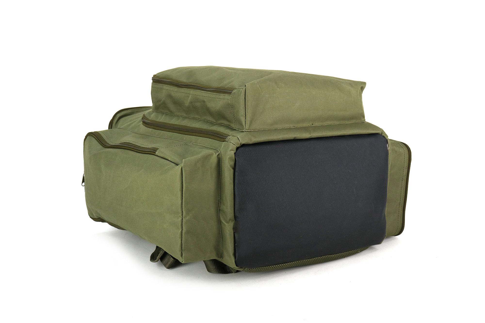 BAG BASE PACK (2)