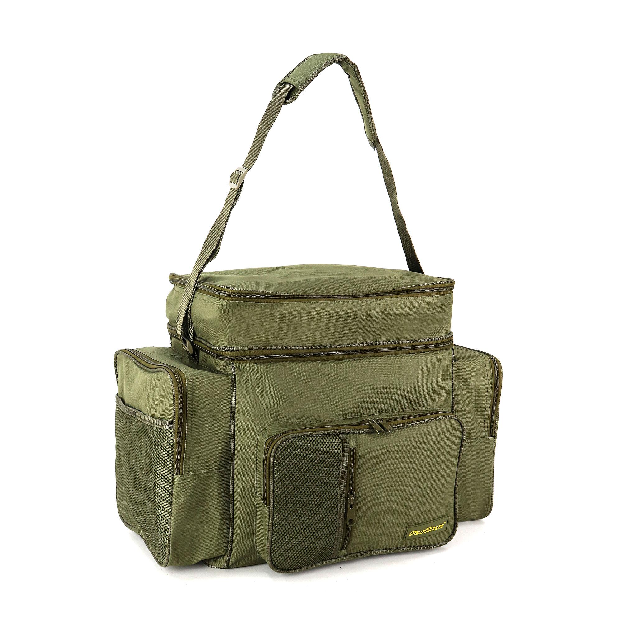 BAG BASE PACK (3)